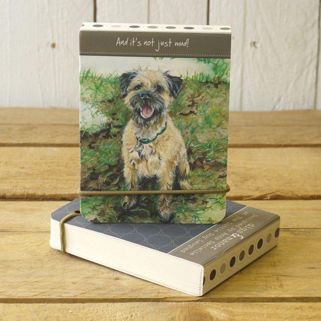 Stationery Calendars Diaries